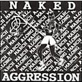 Alliance Naked Aggression - March March Along thumbnail
