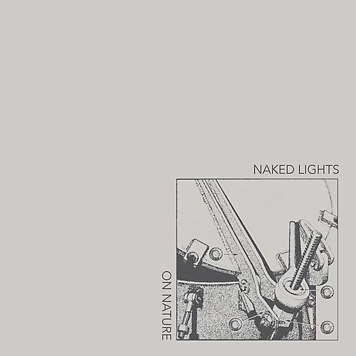 Alliance Naked Lights - On Nature