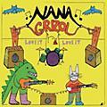 Alliance Nana Grizol - Love It Love It thumbnail