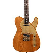 Paoletti Guitars Nancy Wine SS Electric Guitar