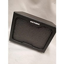 Hotone Effects Nano Legacy Cabinet Guitar Cabinet