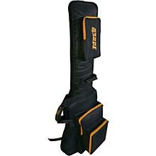 Open BoxMarkbass Nano Pocket Bass Guitar Bag