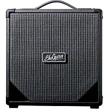 BluGuitar Nanocab 60W 1x12 Compact Speaker Cabinet
