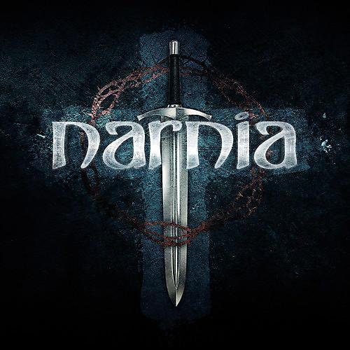 Alliance Narnia - Narnia