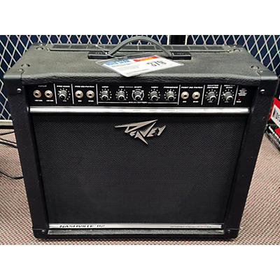 Peavey Nashville 112 Guitar Combo Amp