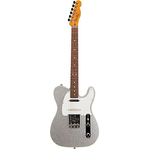 fender custom shop nashville american telecaster electric guitar musician 39 s friend. Black Bedroom Furniture Sets. Home Design Ideas