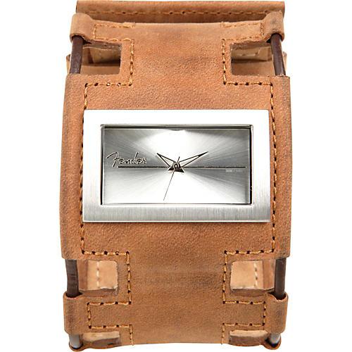 Fender Nashville Wrist Watch