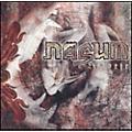 Alliance Nasum - Helvete thumbnail