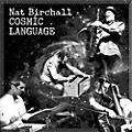 Alliance Nat Birchall - Cosmic Language thumbnail