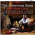 Alliance Nat King Cole - Christmas Song thumbnail