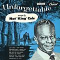 Alliance Nat King Cole - Unforgettable thumbnail