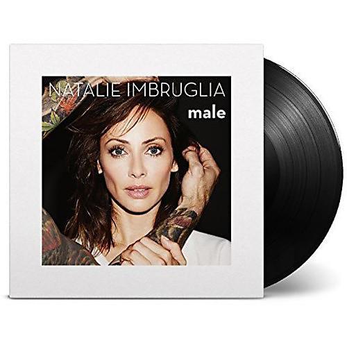 Alliance Natalie Imbruglia - Male