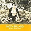 Alliance Natalie Merchant - Motherland thumbnail