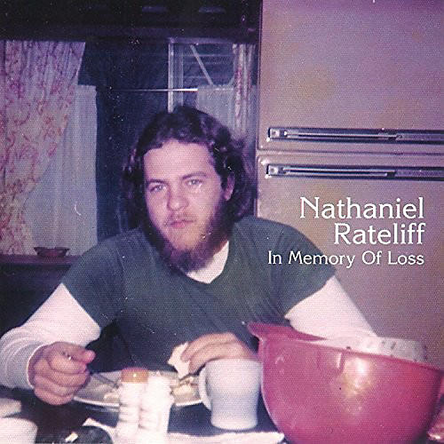 Alliance Nathaniel Rateliff - In Memory Of Loss