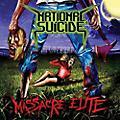 Alliance National Suicide - Massacre Elite thumbnail