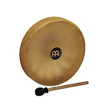 Native American-Style Hoop Drum 15 in.
