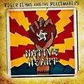Alliance Native Heart thumbnail