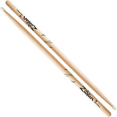 Zildjian Natural Hickory Drum Sticks