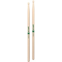 Promark Natural Hickory Drum Sticks