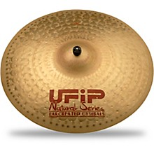 Natural Series Crash Cymbal 18 in.