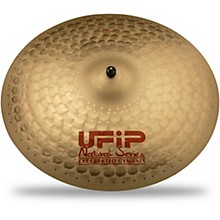 Natural Series Light Ride Cymbal 22 in.