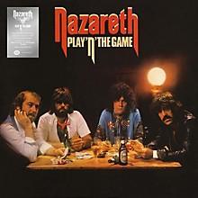 Nazareth - Play N The Game