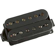 Open Box Seymour Duncan Nazgul Bridge Pickup 6 String - Black