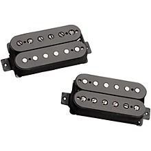 Open Box Seymour Duncan Nazgul/Sentient Humbucker Pickup Set