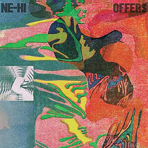 Alliance Ne-Hi - Offers