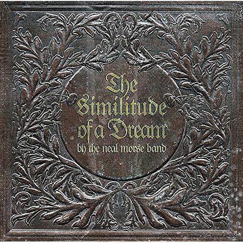 Alliance Neal Morse - Similitude of a Dream