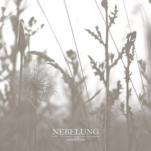 Alliance Nebelung - Mistelteinn