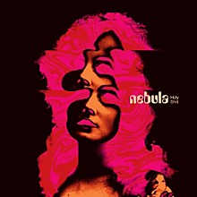Nebula - Holy Shit