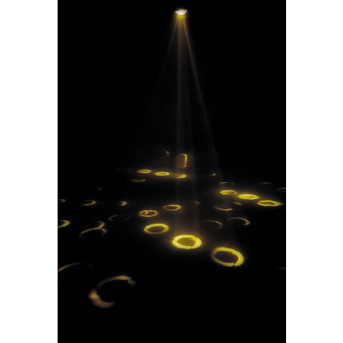 CHAUVET DJ Nebula Effect Light