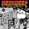 Alliance Neck Deep - The Peace And The Panic thumbnail