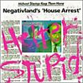 Alliance Negativland - Helter Stupid thumbnail