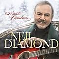 Alliance Neil Diamond - Acoustic Christmas: International Edition thumbnail