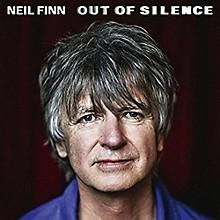 Neil Finn - Out Of Silence