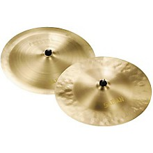 Neil Peart Paragon China 20 in.
