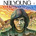 Alliance Neil Young - Neil Young thumbnail