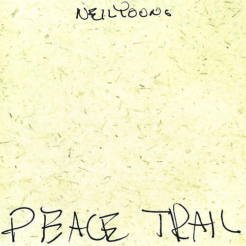 Alliance Neil Young - Peace Trail
