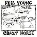 Alliance Neil Young - Zuma thumbnail