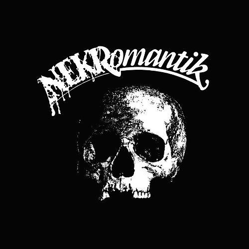 Alliance Nekromantik (original Soundtrack)