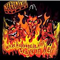 Alliance Nekromantix - What Happens In Hell, Stays In Hell thumbnail