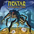 Alliance Nektar - A Spoonful Of Time thumbnail
