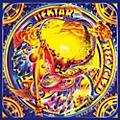 Alliance Nektar - Recycled - Deluxe Edition thumbnail