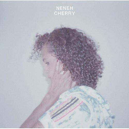 Alliance Neneh Cherry - Blank Project