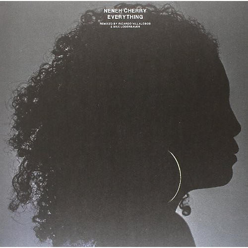 Alliance Neneh Cherry - Everything Remixes
