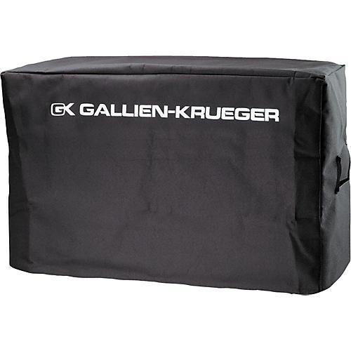 Gallien-Krueger Neo 112 Cabinet Cover