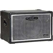 Open BoxGallien-Krueger Neo 112-II 1x12 300W Bass Cabinet