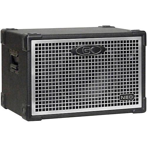 Neo 112-II 1x12 300W Bass Cabinet